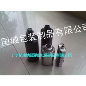 供应煤油铁罐,火油铁罐