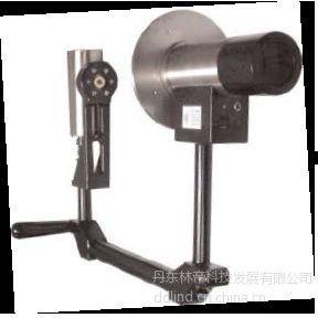 供应美国Lixi-Penetrato-r手持式x射线管道检测仪