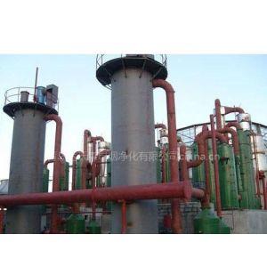 供应焊接烟尘除尘器,江苏苏州湿式除尘器,工业焊接除尘器