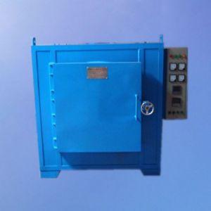 供应模具定型炉 加热炉