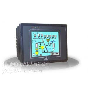供应供应威纶通触摸屏MT8150X