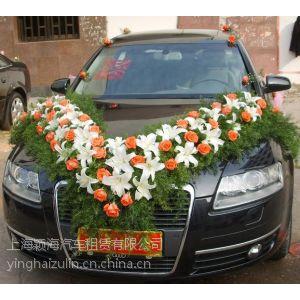 供应考斯特 Coaster 22座 上海租车,巴士租赁,巴士租车