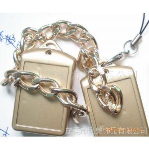 【荐】供应焊接链¤烧焊链¤铜焊链¤锡焊链¤焊口链¤烧焊链条