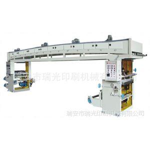 供应高速干式复合机 纸塑复合机