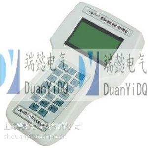 供应单相手持电能表校验仪