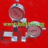 供应联轴器偏差测量仪(国产) 型号:BR2SC-1