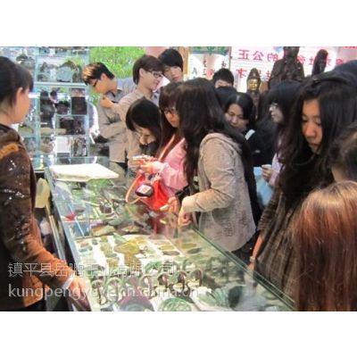 玉石加工厂家直销大量低价精品玉器饰品 十元玉器批发