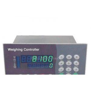 供应无锡仪器仪表-称重仪表-ZJ8100B称重显示控制器