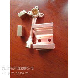 全自动平移自动出料磁力抛光机(上海泰创)集团