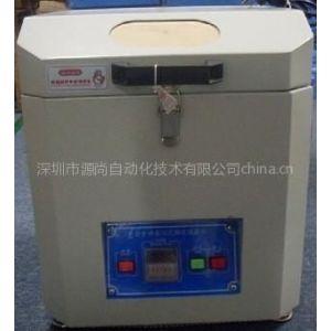 供应深圳锡膏搅拌机 自动搅拌锡膏