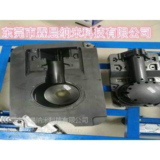 东莞模具镀膜,模具镀钛层,镀钛加工,表面纳米涂层