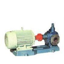 供应高温齿轮泵,高温油泵,齿轮油泵