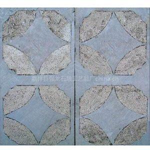 供应青石板、天然青石板、青石亚光板、青石板价格