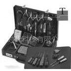 供应专业工具组(42件组)
