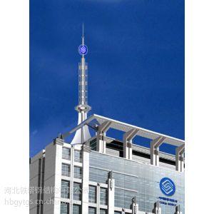 供应工艺塔楼顶塔观光塔
