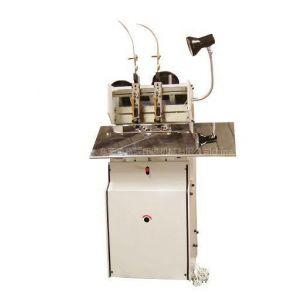 供应DT4-4双头铁丝订书机