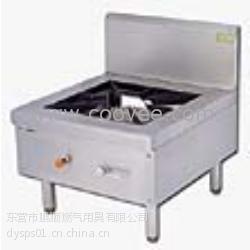 供应醇油矮脚炉,单头双头矮脚炉,拍档专用醇基燃料煮面机,吊汤炉
