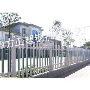供应抚州PVC护栏,吉安塑钢护栏,上饶PVC栏杆,宜春塑钢护栏等厂家直销供应