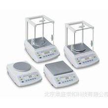 供应赛多利斯BSA224S电子分析天平
