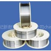 供应钴基合金焊丝 阀门焊条、钴基堆焊焊条