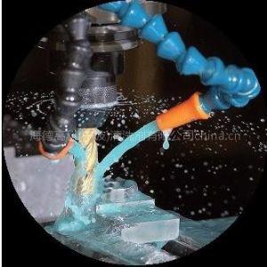 供应金属加工液 CL-2400