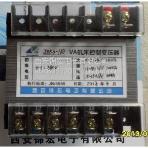 供应纯铜JBK3-630 JBK3-1000机床控制变压器锦宏特价