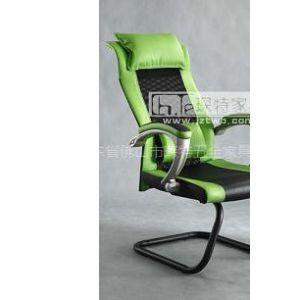 供应菏泽网吧桌椅,深圳网吧椅,广州网吧椅