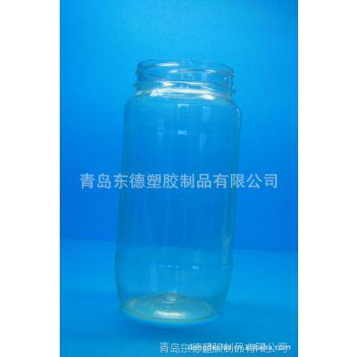 供应加工优质纯净水瓶胚 PET瓶胚 多规格瓶胚品质优【图】