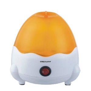 荣事达煮蛋器 蒸蛋器RD-Q205 品质保证 特价促销