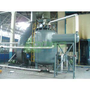 供应【包头兰州】节能型系列有机废气净化装置LW1077