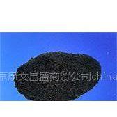 北京粉末活性炭/北京粉末活性炭脱色剂