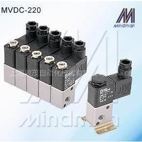 供应MINDMAN---MAFR100过滤调压器