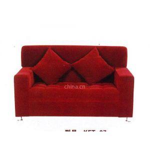 供应KTV专用沙发 新颖 时尚