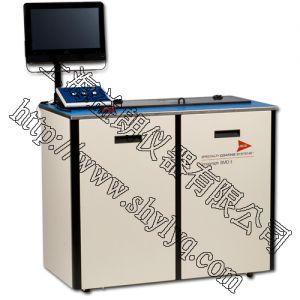 供应美国SCS Ionograph SMD II 动态离子污染检测仪