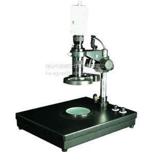 供应海克斯康集团七海测量仪器 影像式显微镜