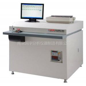 供应供应金属元素检测仪器/金属元素检测设备