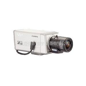 供应上海监控摄像机安装