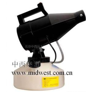 供应超低容量喷雾器 (4.5升) 型号:ZG13-BK-2710