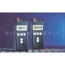供应便携式六合一气体检测仪探测器G750
