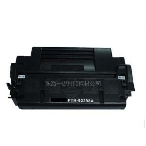 供应HP硒鼓︱HP88A︱HP36A︱