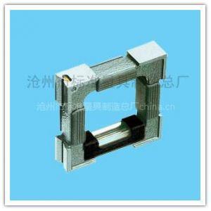供应框式水平仪 精密框式水平仪 水平仪供应商