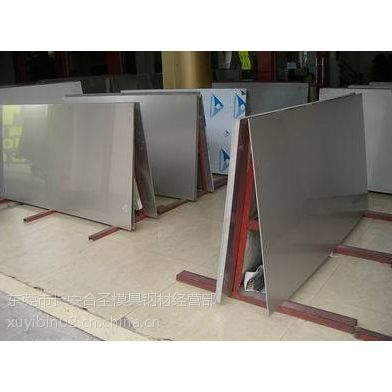 MIC-6铝合金板材 MIC-6铝棒