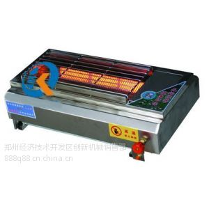 供应开封烧烤炉子生产厂家13043972798