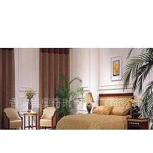 呼市酒店宾馆家具订做就找 香河奥奇琳家具厂