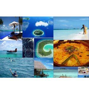 供应报业国际旅行社提供出境旅游全方位服务