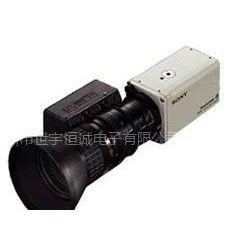 供应索尼医疗用摄像机DXC-990P 价格优惠