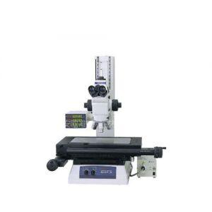 供应生物显微镜|双目显微镜|台式显微镜 厂家批发