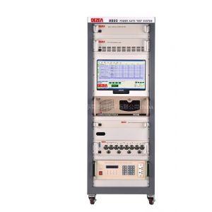 供应开关电源自动测试系统