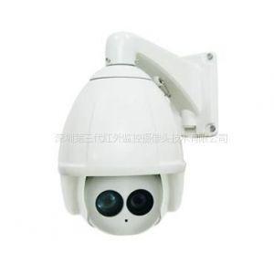 供应家庭防盗监控摄像机 家里经常闹小偷安装什么样的摄像头好?日视品牌监控