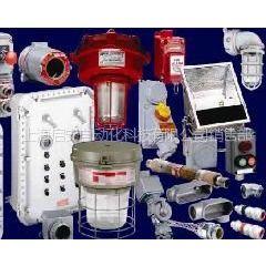 供应供应HAWKE防爆接线盒GRP和不锈钢EEXE增安型箱子进口